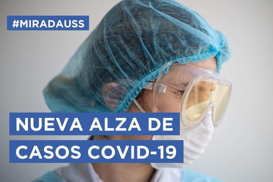 AlzaCasos_Web