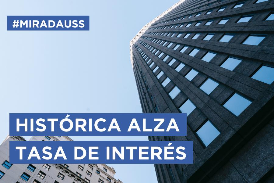 Alza_Web