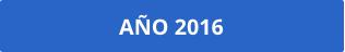 Año 2016