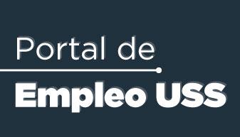 https://resources.uss.cl/upload/2014/12/Banner-portal-de-empleo-uss-002.jpg