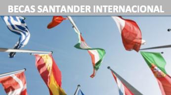 Becas-Santander