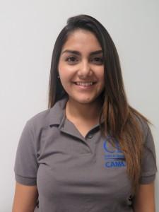 Camila Carrasco