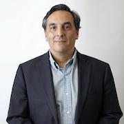 Eugenio Yáñez Rojas