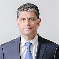 Francisco Flores
