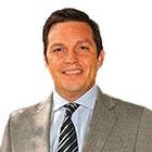 Gonzalo Puentes