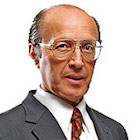 Luis Cordero