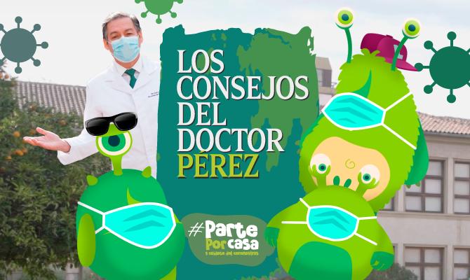 PARTE-POR-CASA--banner-670x400