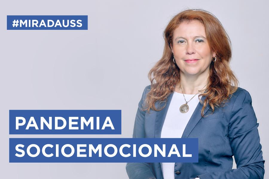 PandemiaSaludMental_Web