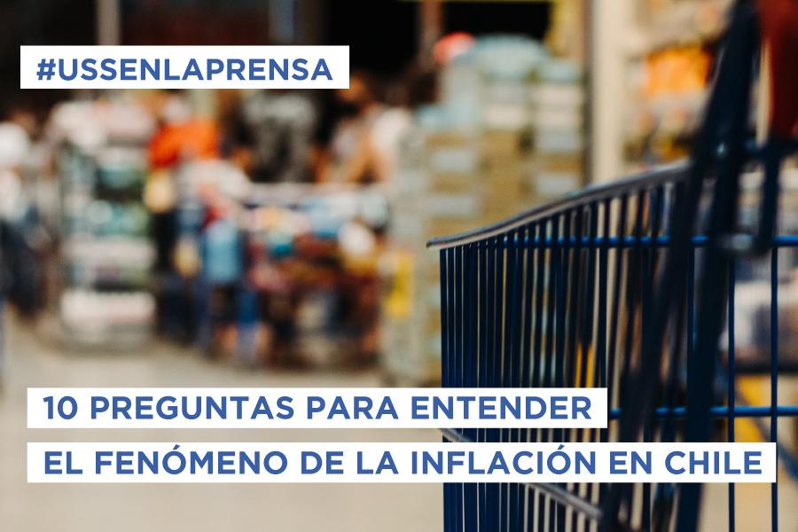 USS_Prensa19Oct_Inflacion_Web