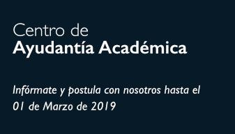 Curriculum Vitae Uss 2019