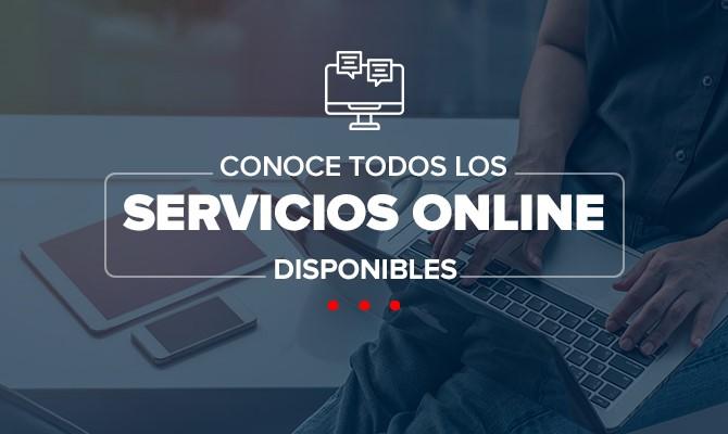 banner-servicios-disponibles