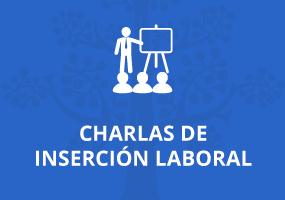 charla_insercion_laboral