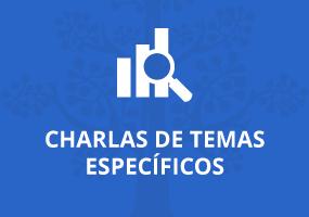 charla_temas_especificos