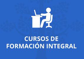 curso_formacion_integral
