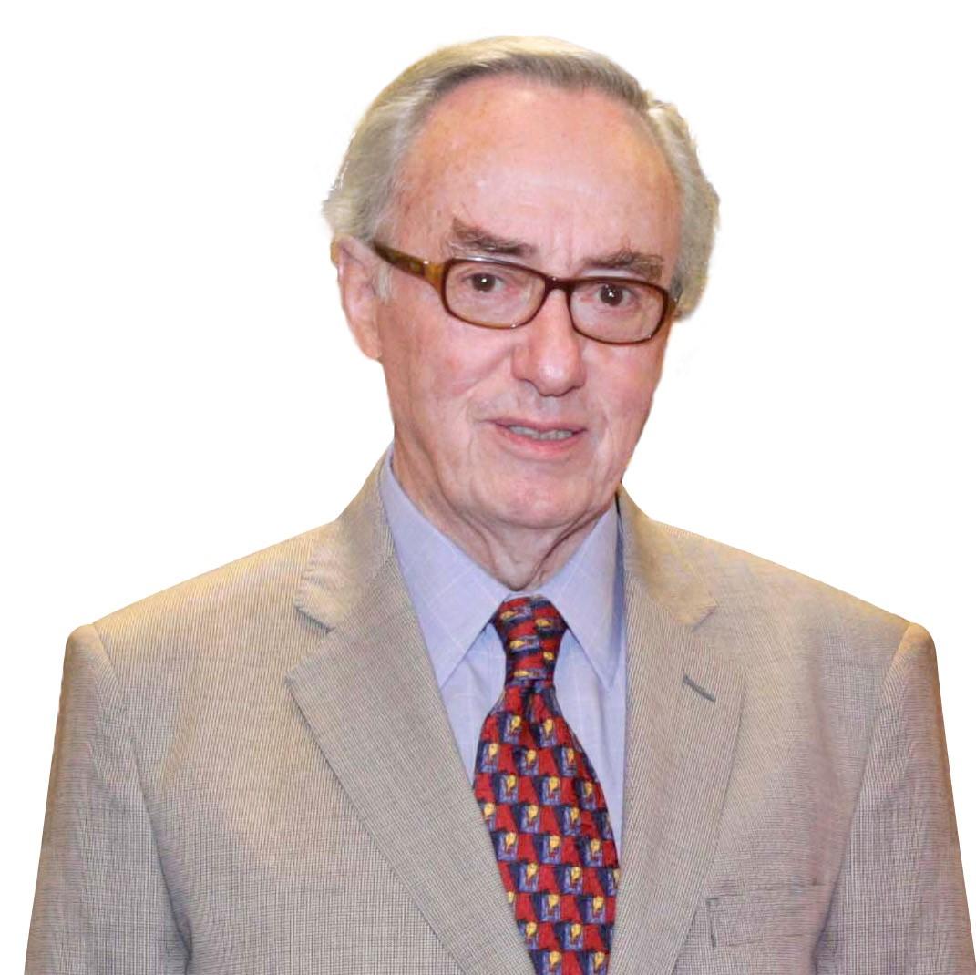 Gonzalo Eguiguren