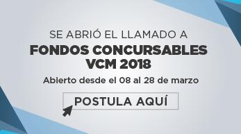 banner_VCM