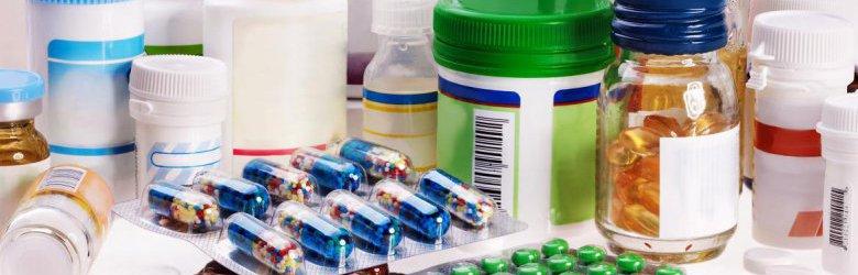 """Médicos sin Marca: """"no necesitamos relacionarnos con la industria farmacéutica"""""""