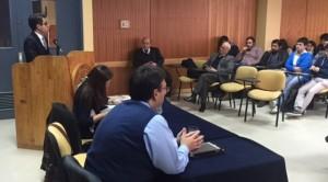3-seminario-panorama-actual-de-las-penas-sustitutivas