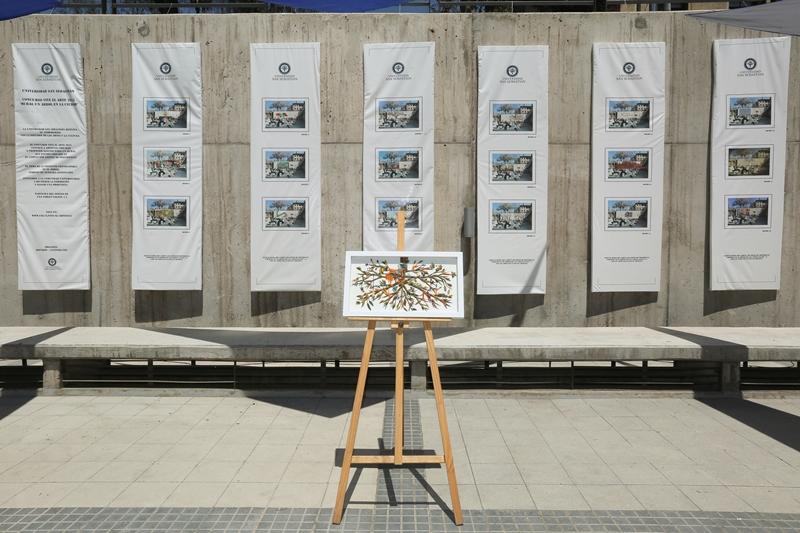 mural-arbol-premiacion--012