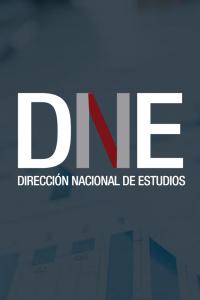 Contaminacion y Tratamiento de Residuos en Valdivia