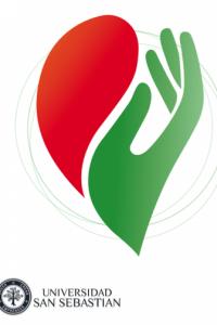 Encuesta donación estudiantes Universidad San Sebastián