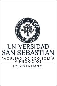 ICER_Santiago