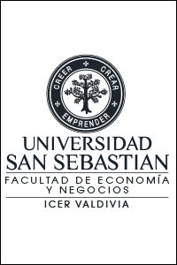 ICER_Valdivia