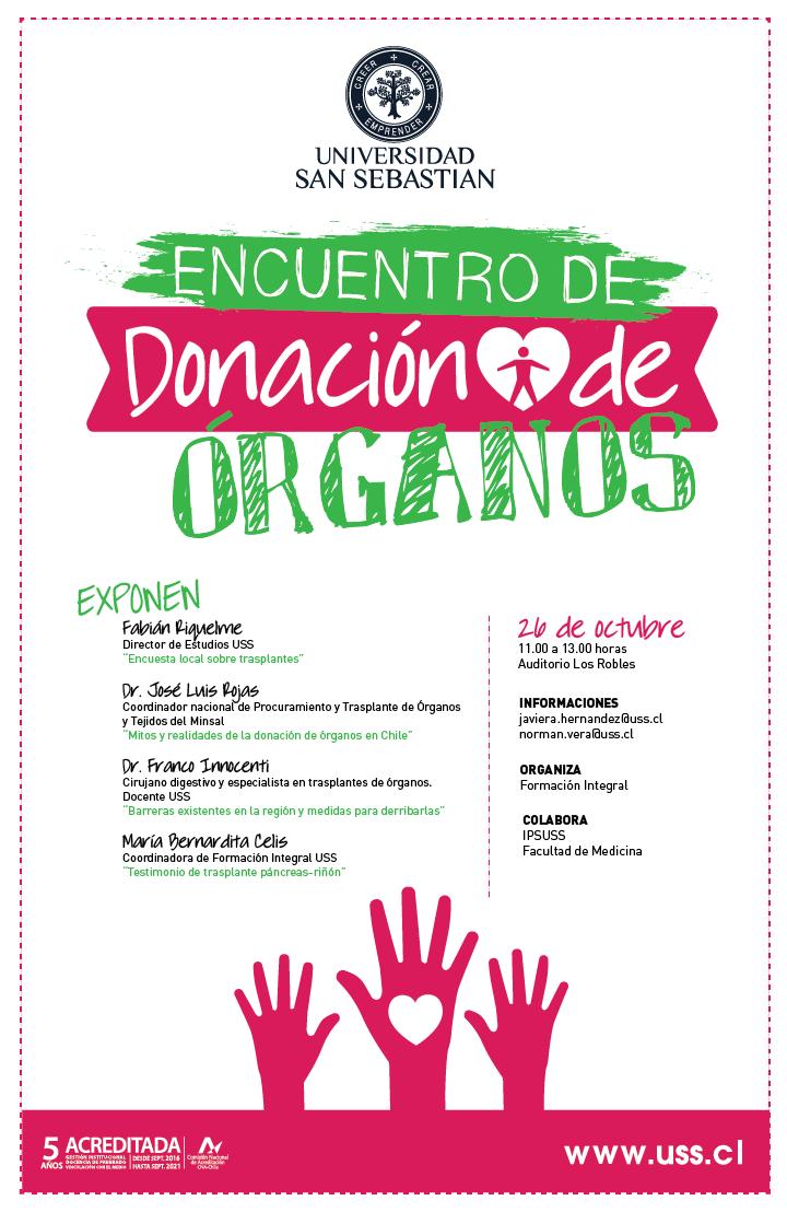 donacion organos-01