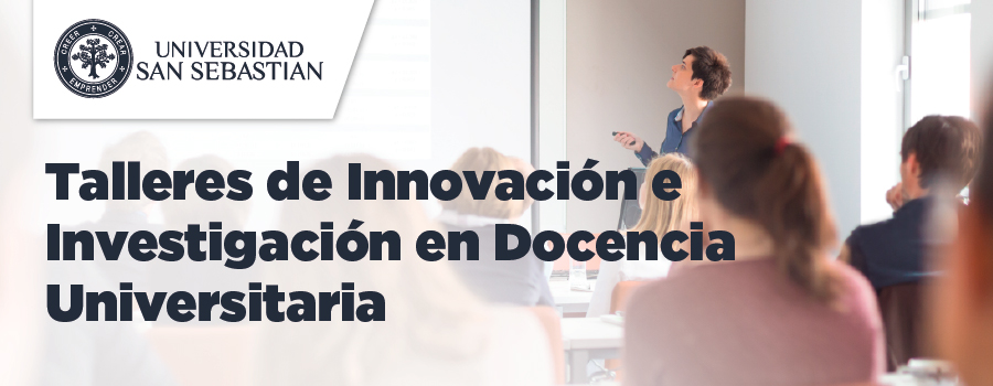 innovacion-en-docencia