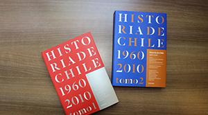 HISTORIA-DE-CHILE-1960-2010-1024x682