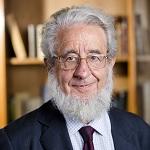 Juan R.Couyoumdjian
