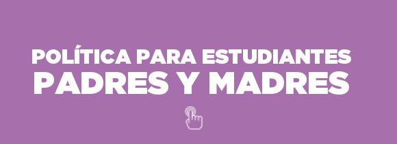 banner-padres-madres