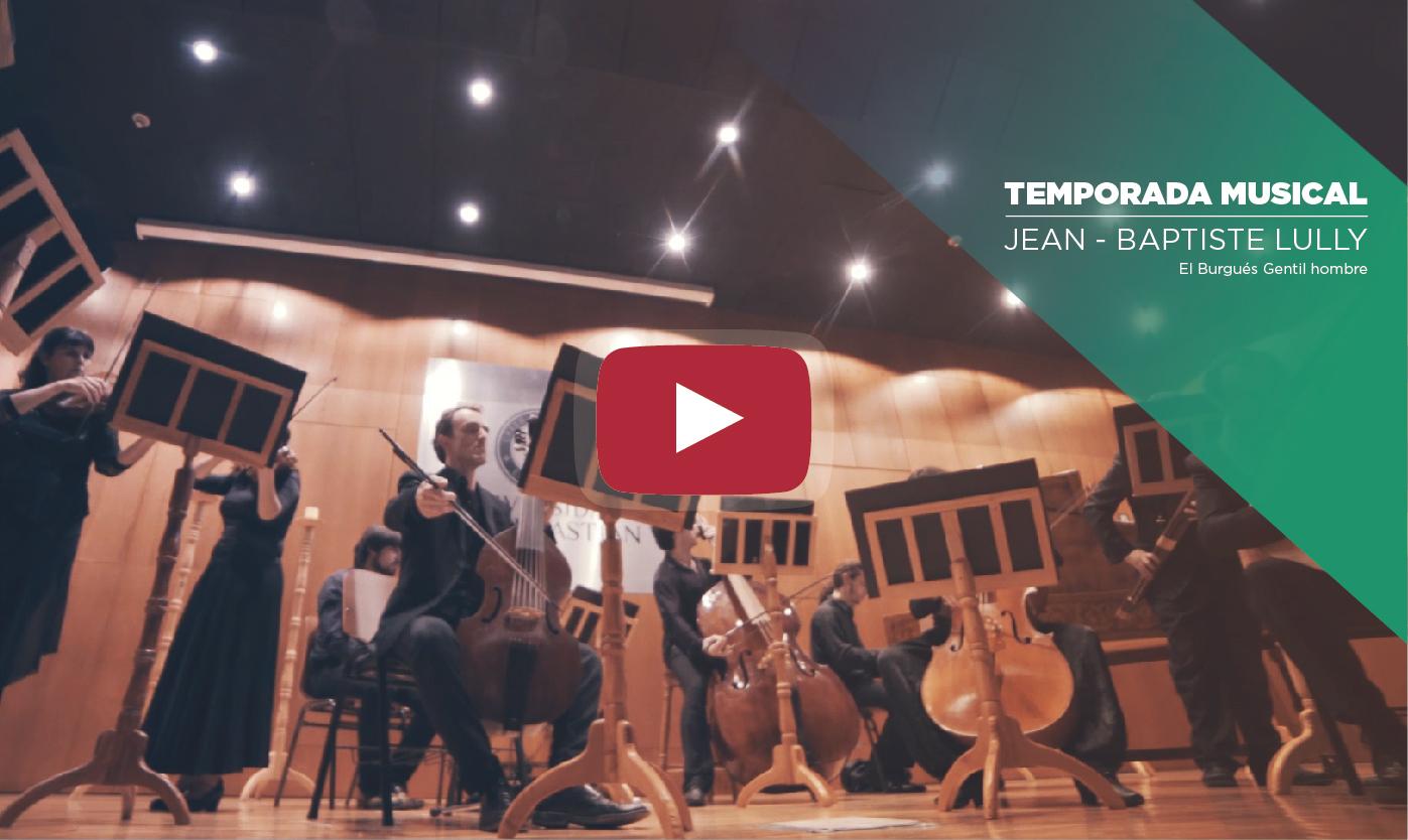 Jean-Baptiste-Lully-Temporta-Musical