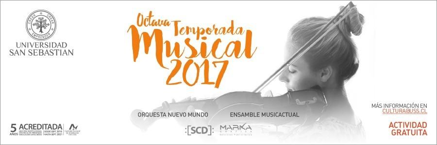 OctavaTemporadaMusical