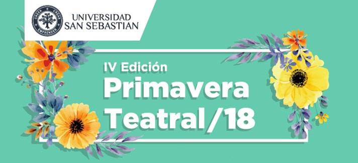 Primavera-Teatral