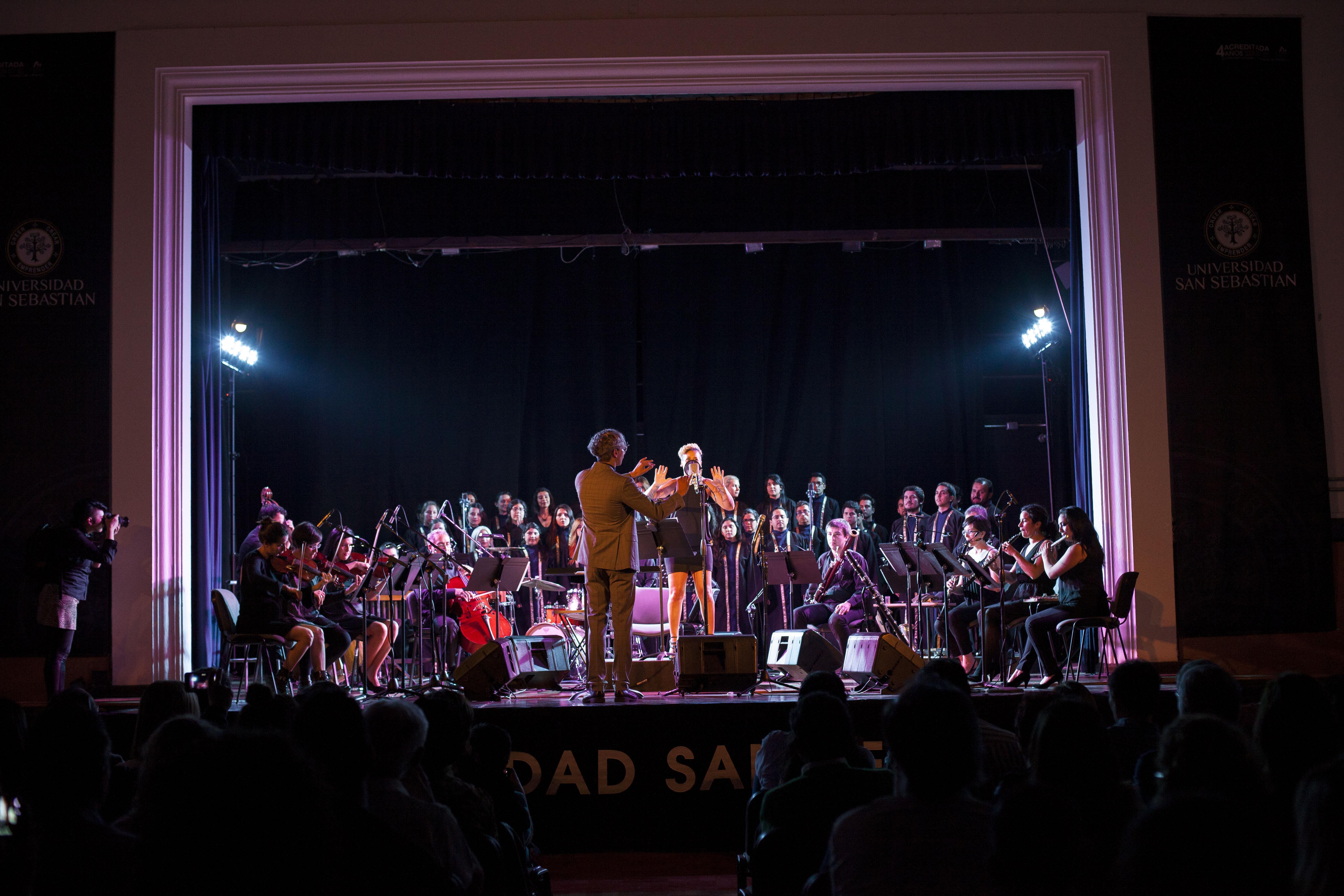 concierto-mariajimena-pereira-010