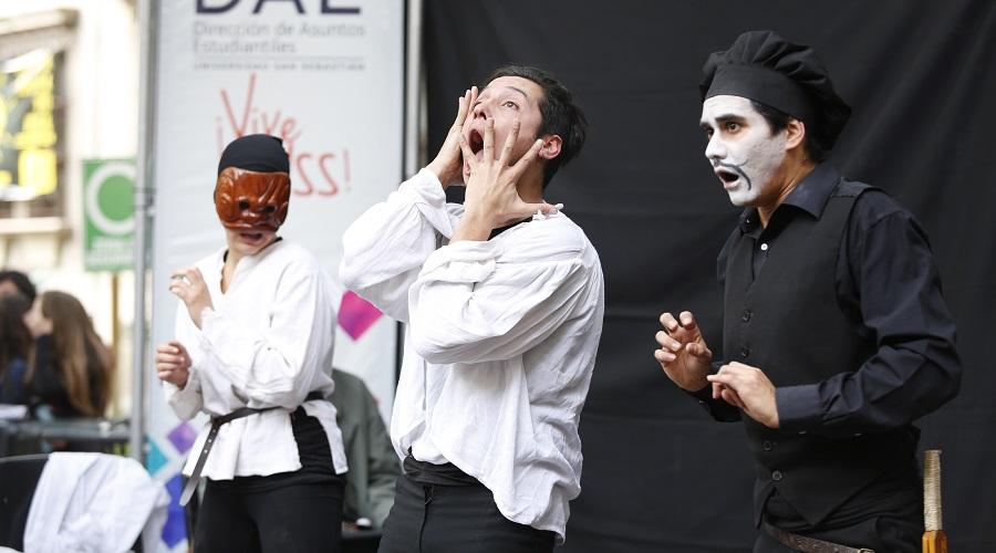 teatro-serenata-interrumpida-012
