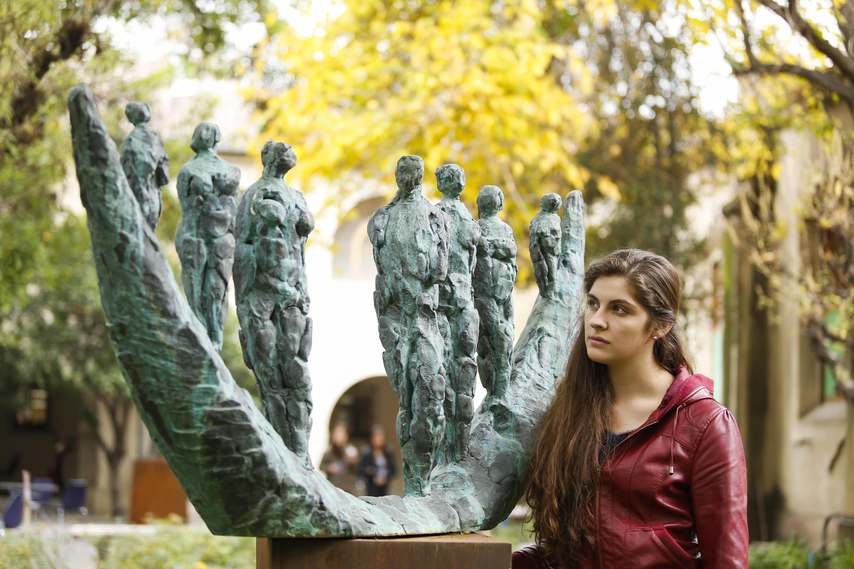 esculturas-mario-irarrazabal-005