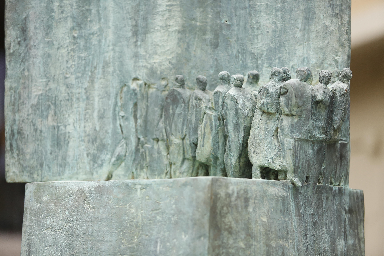 esculturas-mario-irarrazabal-007
