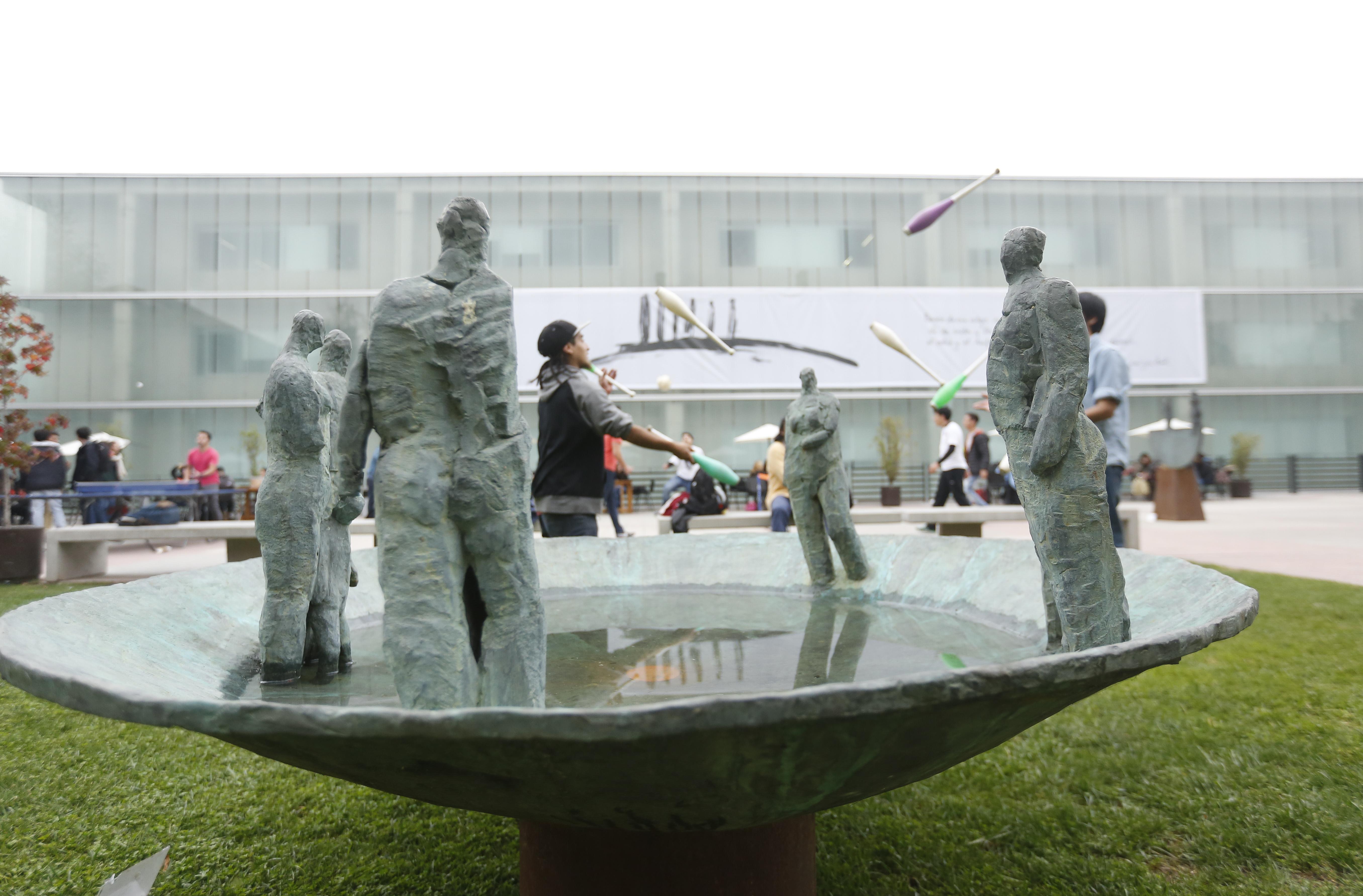esculturas-mario-irarrazabal-010