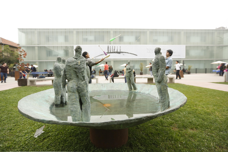 esculturas-mario-irarrazabal-011