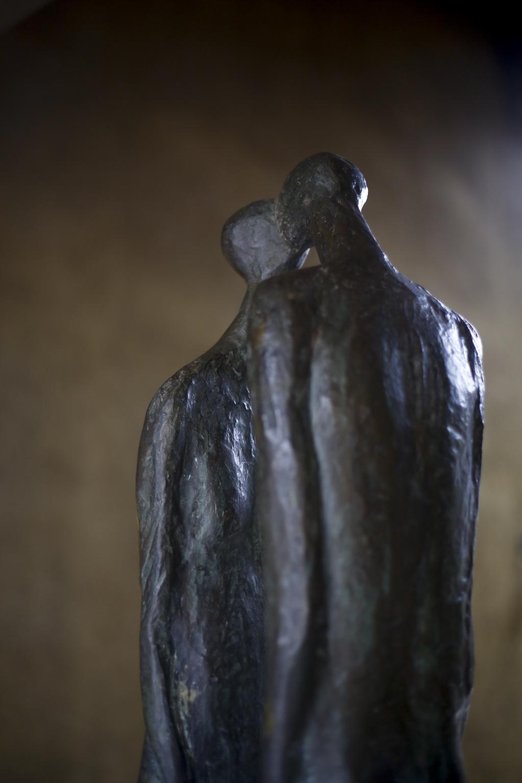 esculturas-mario-irarrazabal-013