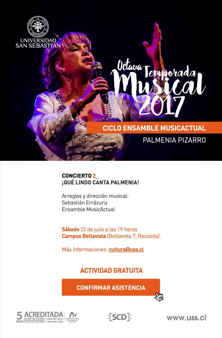 mailing_concierto_palmenia
