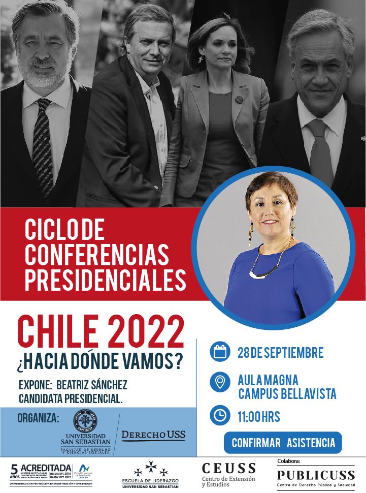 mailing_ciclo_conferencias_pres_2