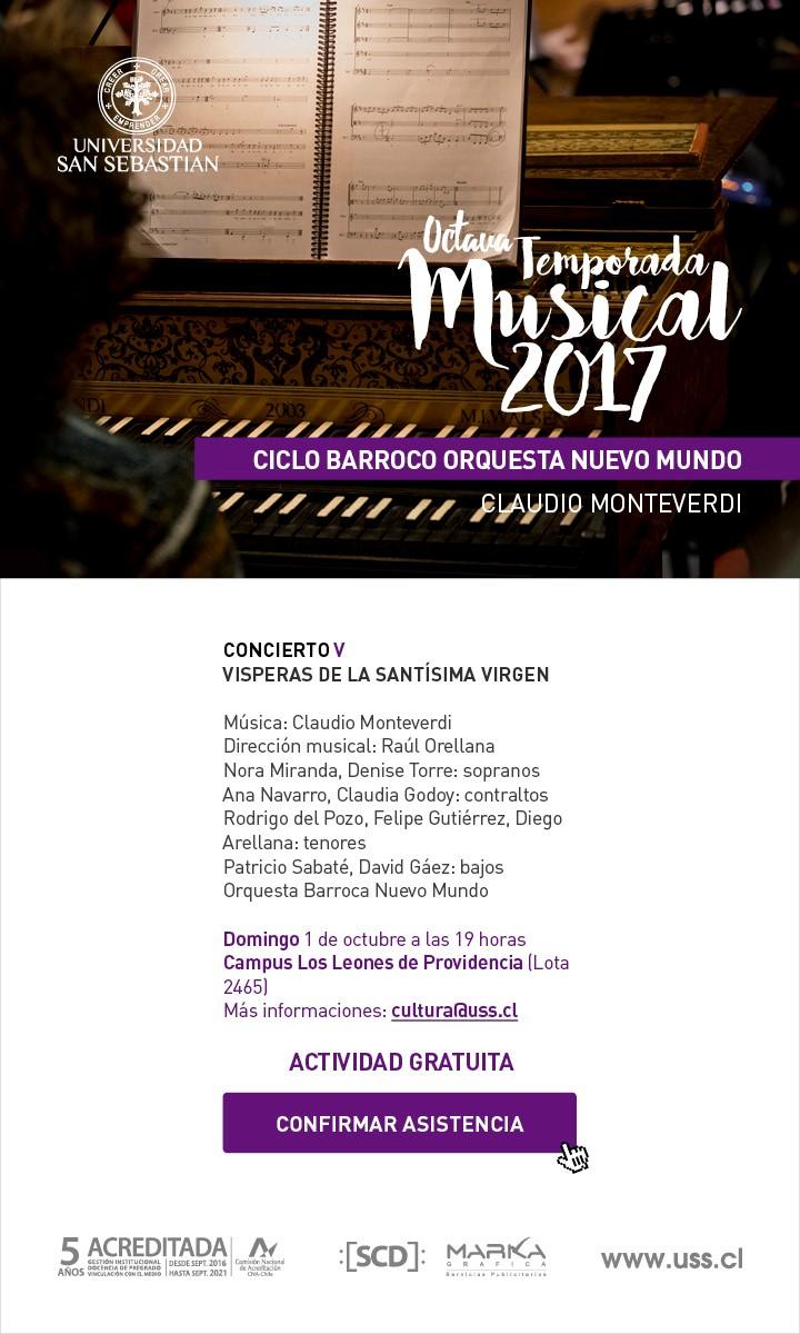 mailing_concierto_sept_2