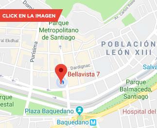 Campus-Bellavista