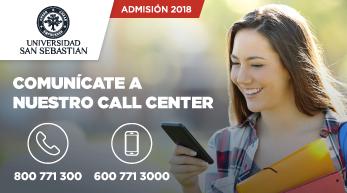 call_center_cap