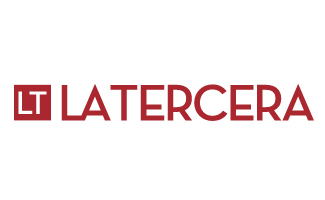 Logo_La_Tercera