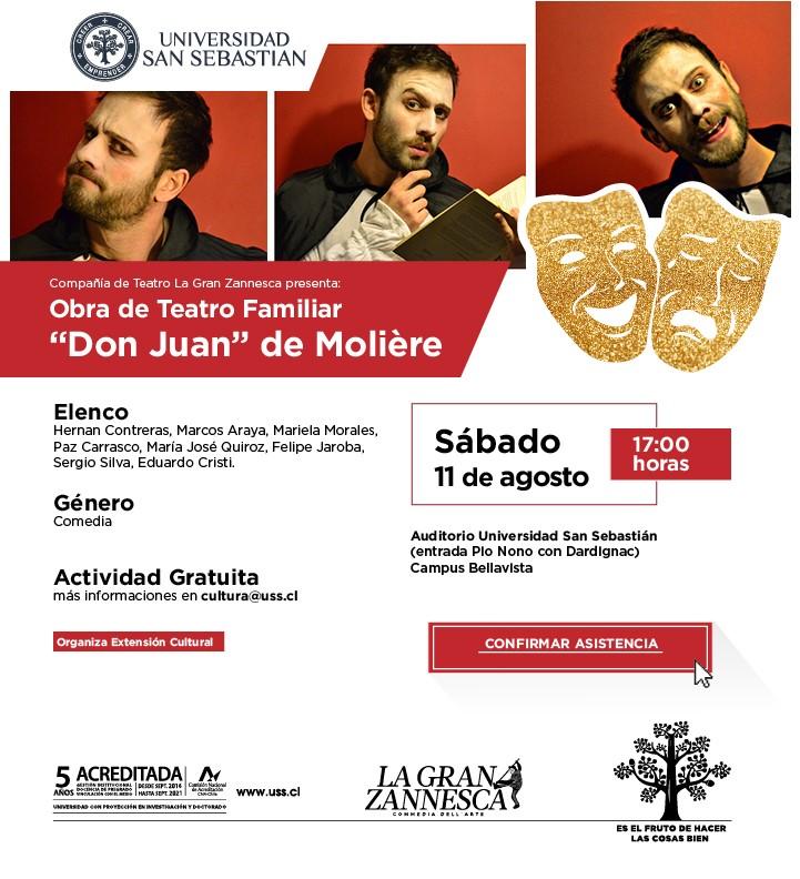 obra_teatro_moliere