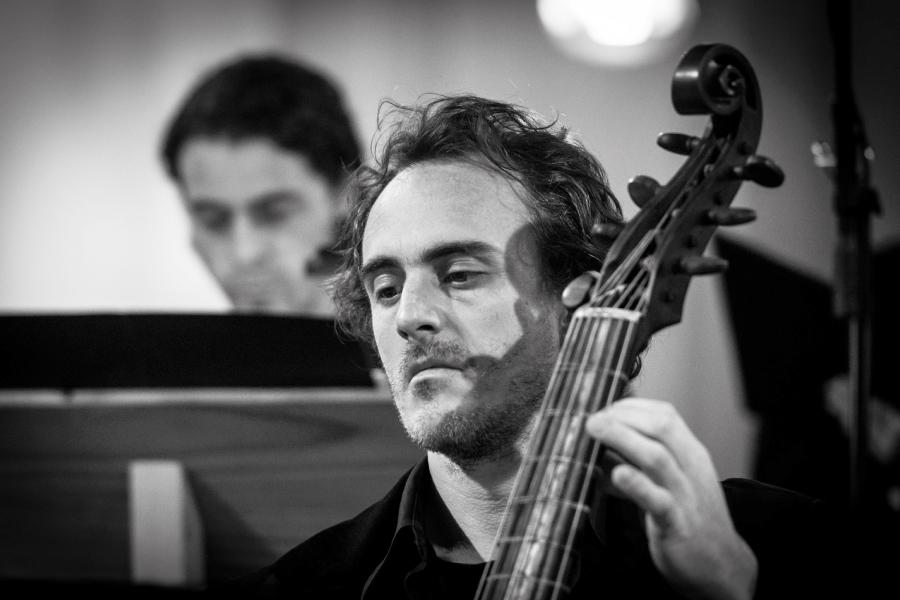 CONCIERTO-4-Danza-y-sinfonías-barrocas-alemanas